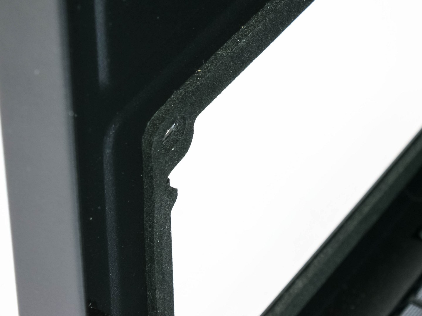 Fractal Design Arc XL: variabilita, elegance, prostor a dobrá cena