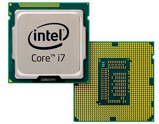 Čtveřice levných desek s Intel Z77 v testu — část I.