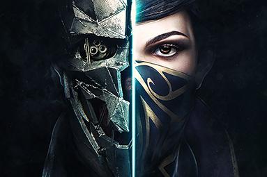 Dishonored 2: na PC se potichu vkradla hra roku
