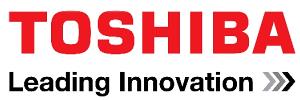 OCZ RD400 512 GB - První M.2 NVMe SSD od Toshiby v testu