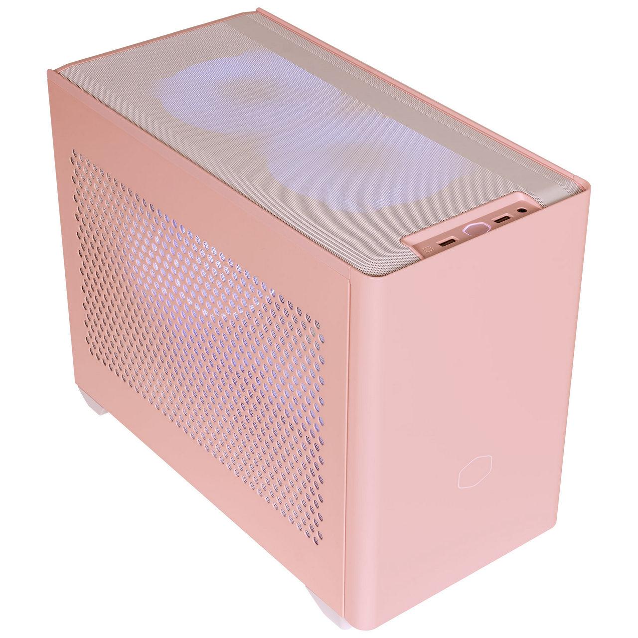 Cooler_Master_NR200P_FlamingoPink_