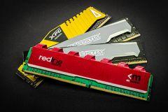 DDR4 podruhé: 3200 MHz, dual-channel a dual-rank v akci