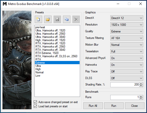 Aorus RX 5700 XT v testu: dobrý chladič a šest výstupů