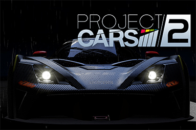 Project Cars 2: velká očekávání, radost a zmar
