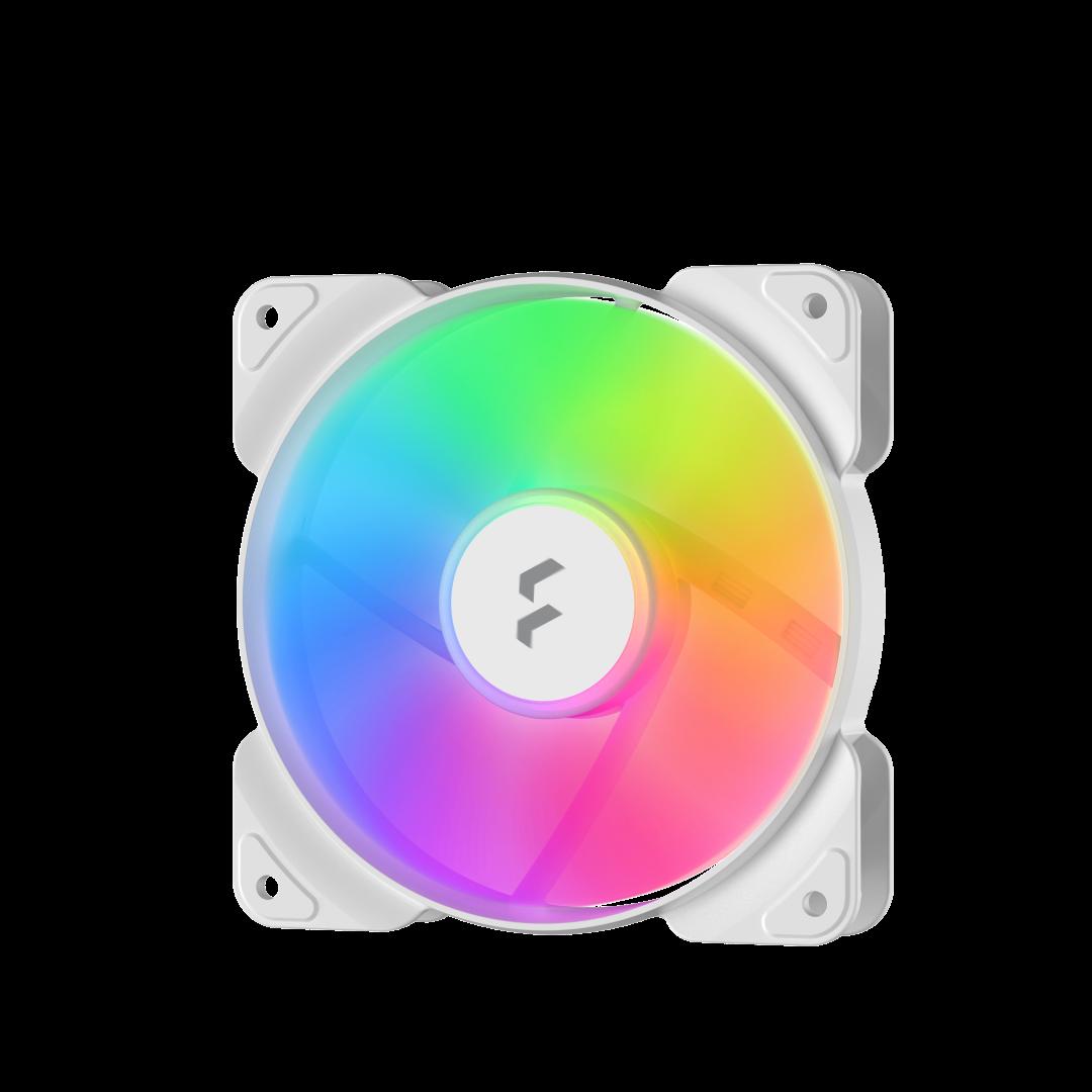 Aspect-12-RGB-White-Frame-Front-Rainbow-1080