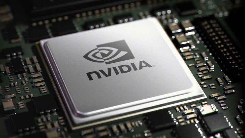 Nvidia přijde se SUPER verzí Ampere grafik v lednu, plnohodnotný nástupce dorazí za rok