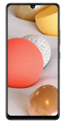 Samsung Galaxy A42 dorazí v listopadu a s podporou 5G
