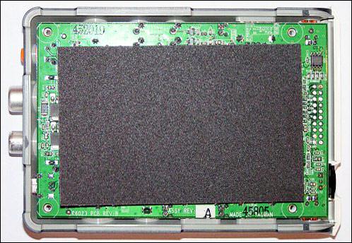 Leadtek WinFast TV USB II Deluxe