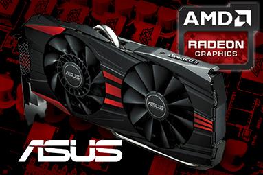Test Asus Radeon R9 290X DirectCU II OC: Hawaii pořádně