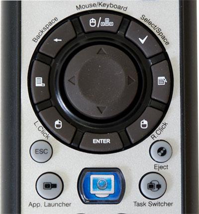 iMON Inside & VFD - vítaný doplněk každého počítače