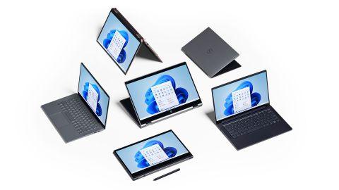 Microsoft oficiálně představil Windows 11