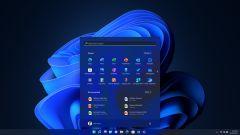 Windows 11 a trable čekající nejenom na hráče s více monitory z osobní zkušenosti