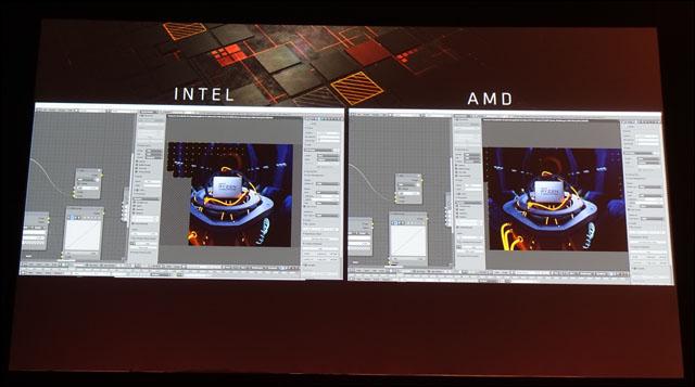 Novinky AMD: druhá generace CPU Threadripper se 32 jádry a grafika Vega 56 Nano