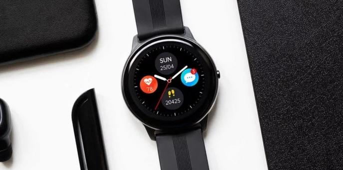 Nové Niceboy X-fit Watch Pixel jsou v prodeji