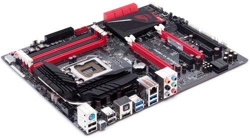 Výběr komponent a test herních počítačů za 12, 20 a 30 tisíc