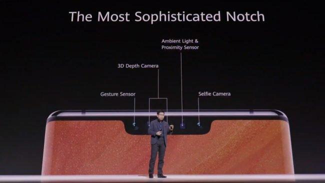 Huawei Mate 30 Pro má nejlepší fotoaparát. V současnosti ale není jisté, zda dorazí i k českým zákazníkům
