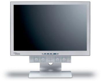 Přehled LCD panelů - březen 2006