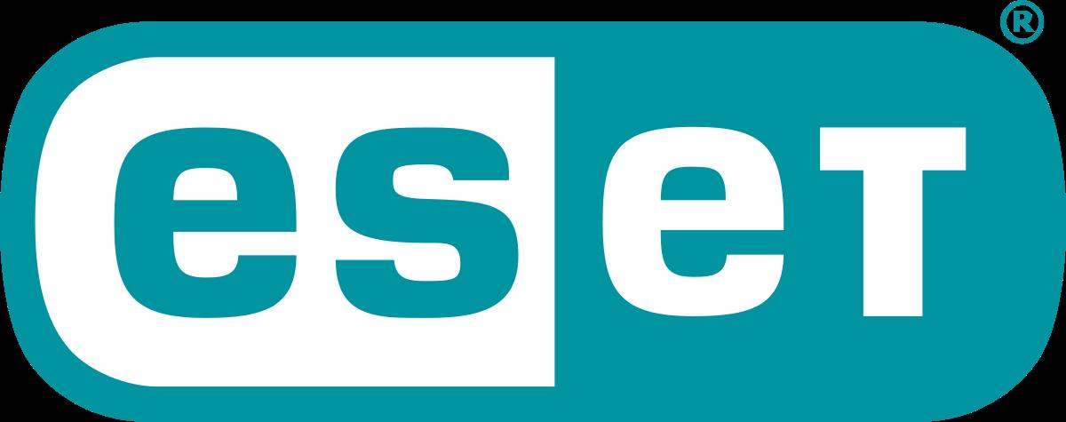 Soutěžíme o pět licencí antiviru ESET Internet Security