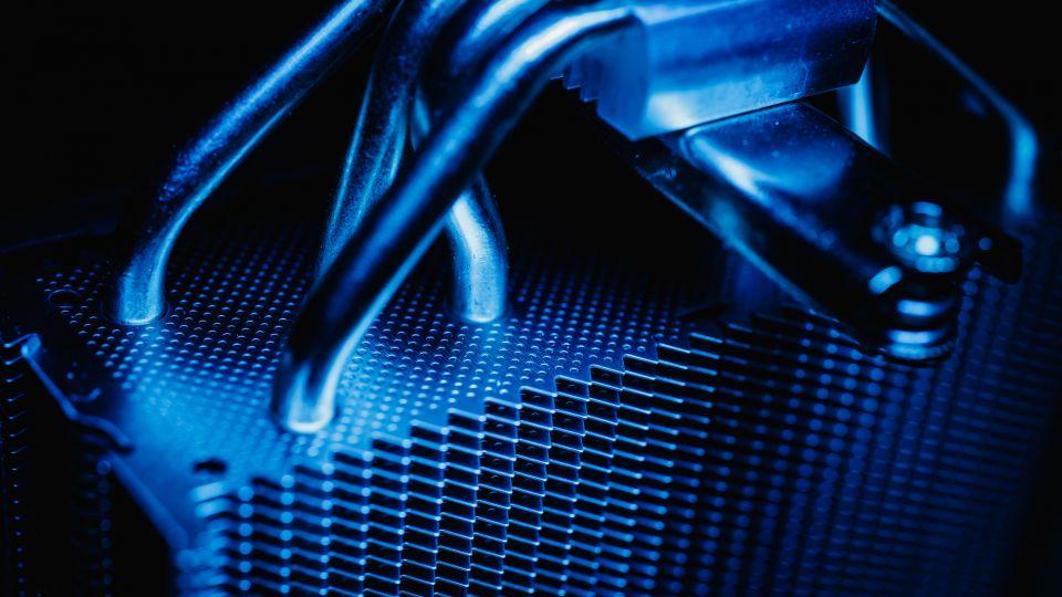 Jeden větrák, nebo dva? SilentiumPC Fera 5 chce zkrotit výkonné procesory