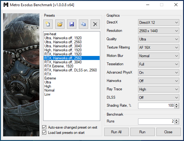GeForce RTX 3060 Ti: Nejlepší karta, co jste dnes mohli koupit!