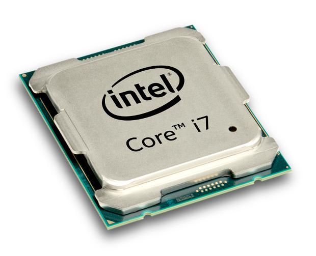 Intel Core i7-6950X: 10jádrové monstrum pro highendové PC