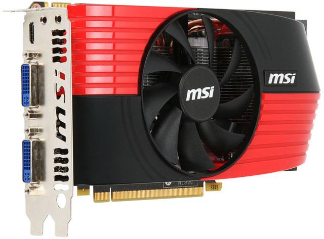 Megatest 28 grafik — přehled testovaných modelů nVidia