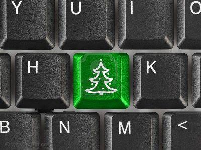 Průvodce výběrem nejlepší herní klávesnice a myši