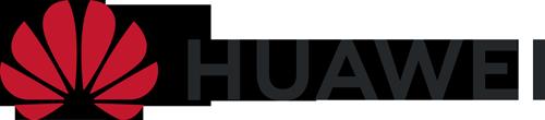 Vyhlášení soutěže o špičkový chytrý telefon Huawei P30