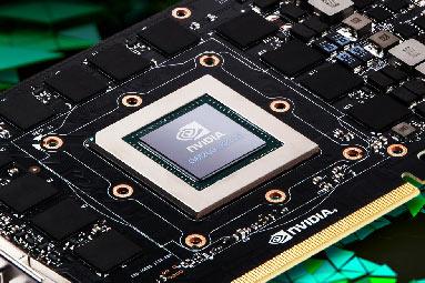 Od GTX 280 k Titanu X: sedm let GeForce v testech výkonu