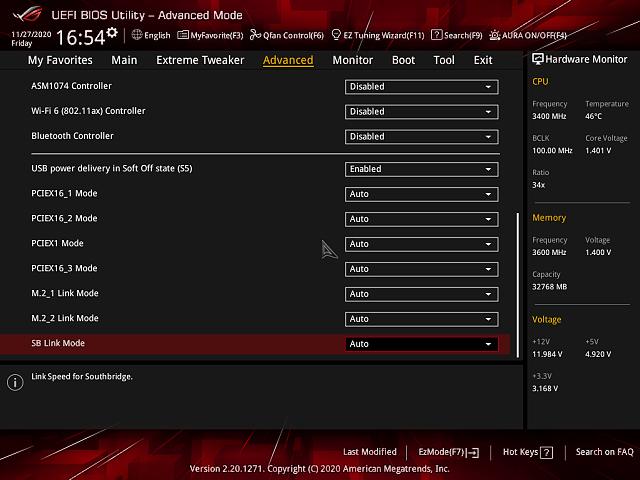Asus Crosshair VIII Dark Hero: Nejlepší deska pro Ryzen
