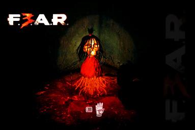 F.E.A.R. 3 — kde je strach a fyzika? Rozbor HW nároků