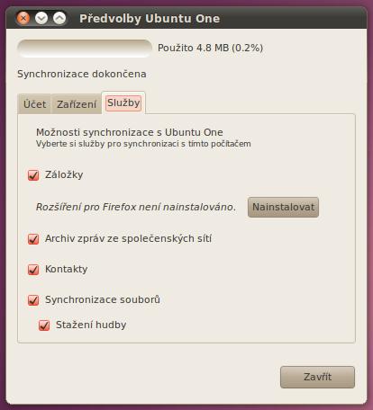 Nová generace Ubuntu 10.4 – co je nového u tučňáků