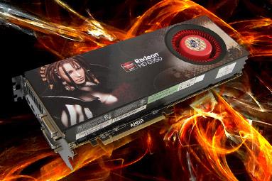 Přetaktování Radeon HD 6900 - BIOS, Powertune a spotřeba