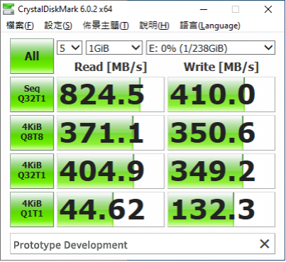 ADATA připravuje karty SD Express, nabídnou rychlosti jako externí SSD