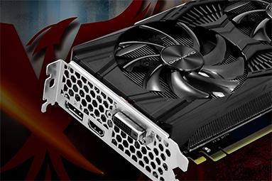 Gainward GeForce RTX 2060 Phoenix: Lepší, než jsem čekal