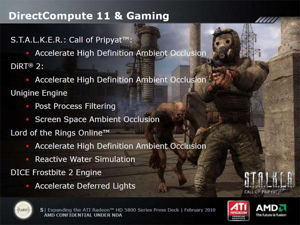 ATI Radeon HD 5830 — král poměru cena/výkon?