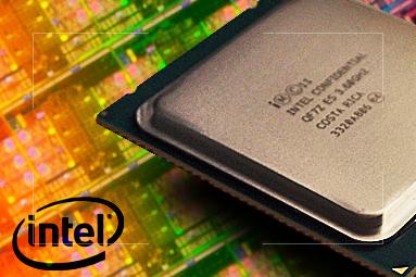 Nejvýkonnější z výkonných – Intel Core i7-4960X