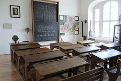 Moderní výuka: Co je za problém se vzděláváním?