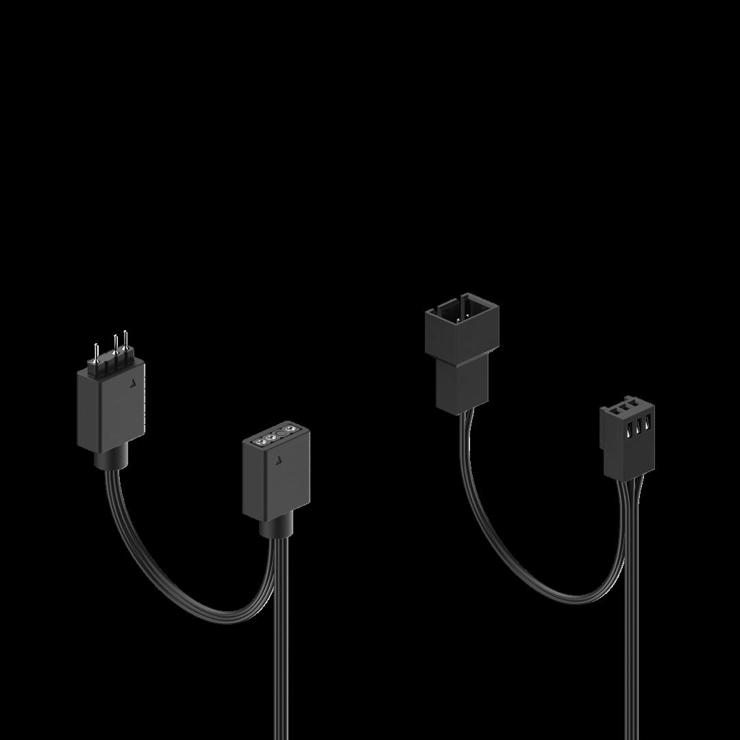 Aspect-ARGB+3-pin-DC-1080