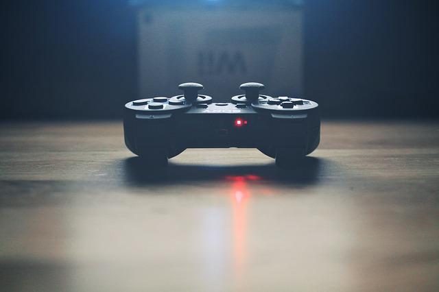 Velký úklid: rozebrání a vyčištění Playstationu 3