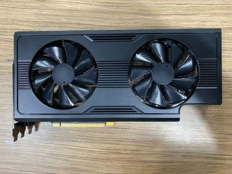 Sapphire nabídne těžařům kryptoměn duální Radeon RX 570