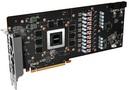 MSI RX 5700 XT Gaming X: konečně pořádný chladič