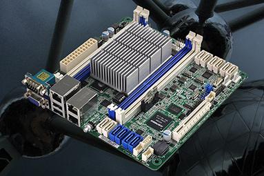 Několik generací Intel Atomu předčasně umírá – které a proč?