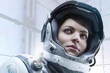 """Nejlepší """"indie"""" hry, které vyšly v minulých týdnech"""