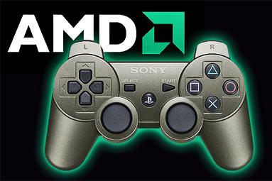 PlayStation 4: Revoluce, nebo úpadek konzolí?