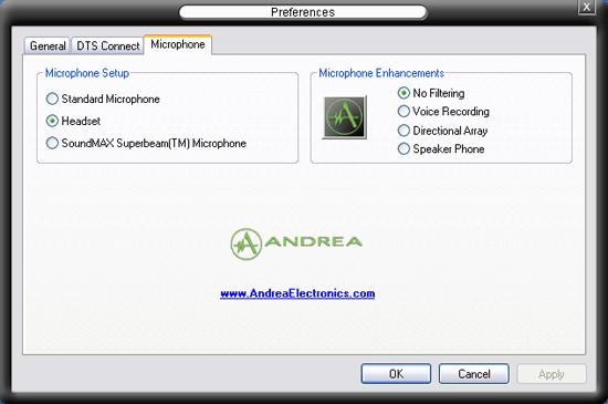 Každý se snaží nahradit nevzhledný kotrolní panel (CPL) z Windows- pokud máte problémy, stejně se k CPL ve Windows vrátíte