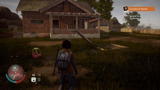 Nejlepší nové hry pro PC: tyto tituly si nenechte ujít!