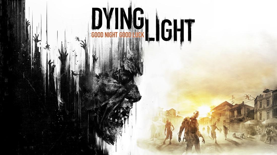 Mody pro Dying Light EE: Zombie masakr na steroidech