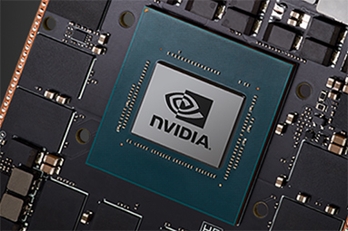 Nvidia a ARM: Jaký to dává smysl?