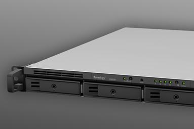 Domácí síťování: Pirátské vysílání – iSCSI  a PC bez disku